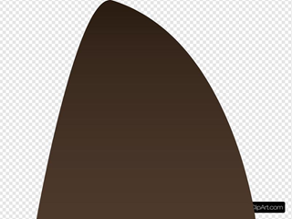 Firebog Brown Bump