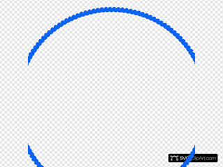 Circle Rope