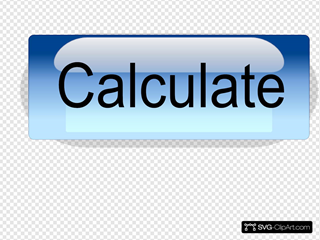 Calculate2.png