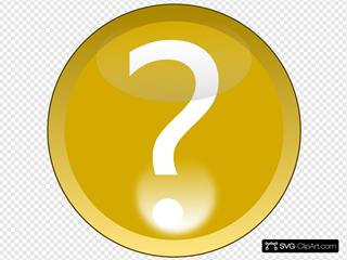 Help Button 2