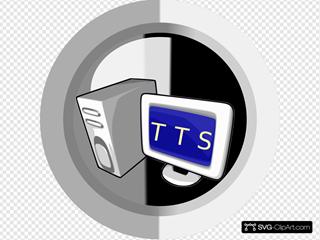 Introduction Tts