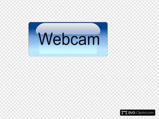 Webcamupdated.png