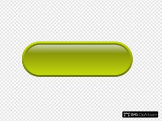 Pill-button-yellow