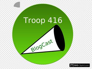 Troop 416