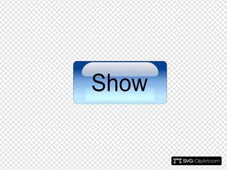 Show Button.png