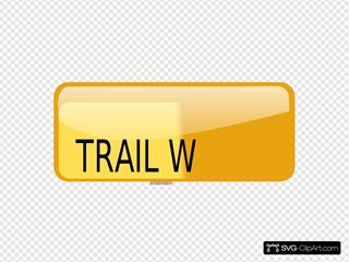 Yellow Trail Watch Button