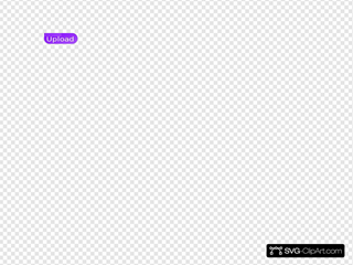 Upload Button Purple