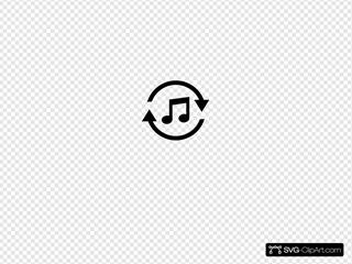 Music Converter Icon