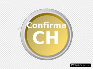 Button Confirmar