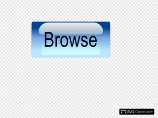Browse.png