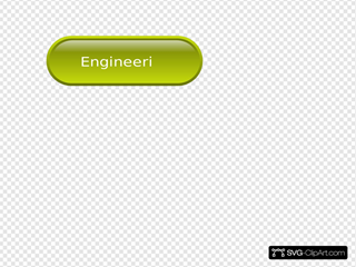 Engineering Yellow Button