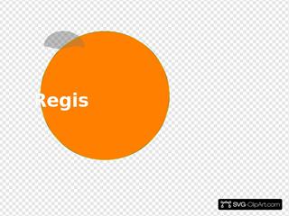 Orange Button Register Here