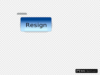 Resign Button.png