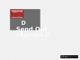 Agent Donate Button