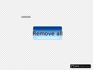 Remove All Button.png