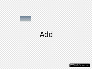 Add Onclick Button.png