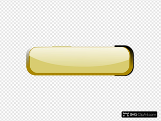 Gold Button Click