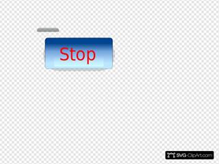 Start Button.png