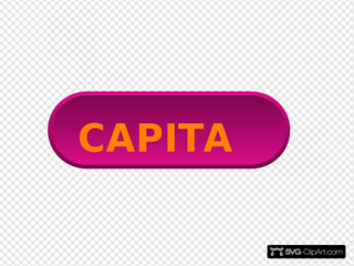 Selected Capital