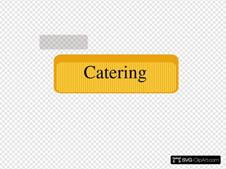 Catering Button