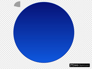 Blue Rfp