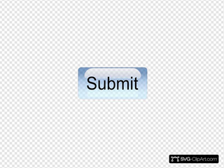 Submit Onclick Button.png