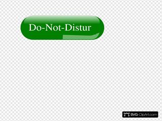 Dnd Button