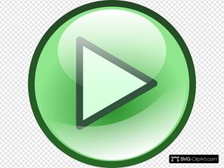 Play Audio Button Set