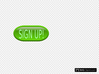 Sign Up! Clipart
