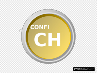 Button-confirm1
