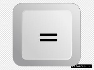 = Keyboard Button