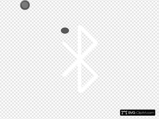 Bluetooth Switch Off