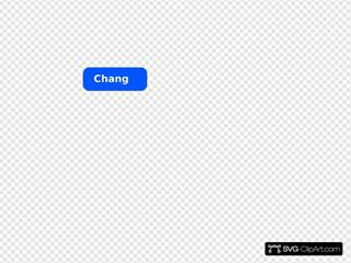 Change SVG Clipart
