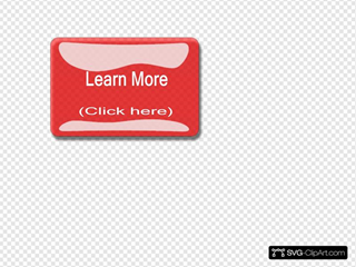Learn More SVG Clipart