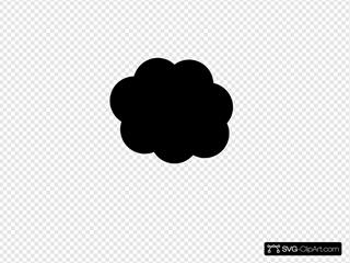 Shrinkies Cloud