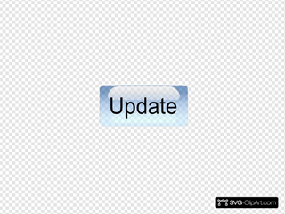 Update Hover