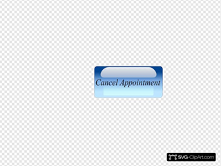 Cancelappoint Button.png