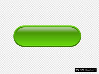 Shop Online Button 2