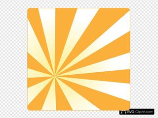 Gradient Rays