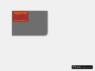 Blank Draft Button