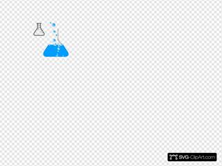 Blueflask/bubbles-invisibox