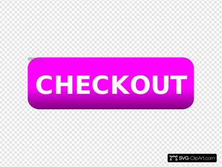 Pink Checkout