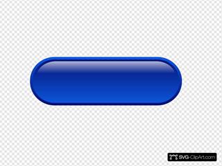 Pill-button-blue