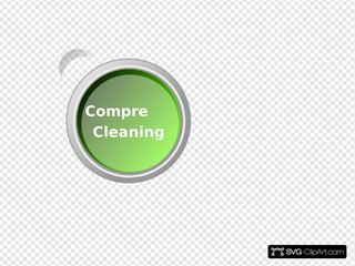 Comp Clean