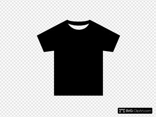 24+ Tshirt Icon Png