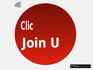 Join Button2