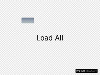 Load Hover