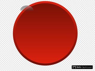 Button-red