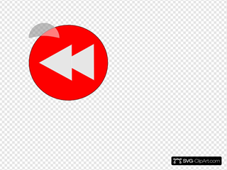 Red Preview Button