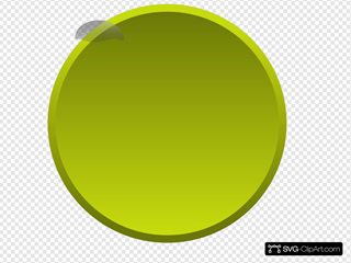 Button-yellow